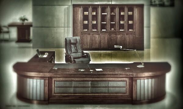 OFFICE-DESK-C1321